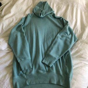 Aerie Tunic Sweatshirt